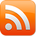 Subscribe to Sandyknowe Suffolks news rss feed